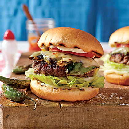 serrano-pepper-burgers-sl-x.jpg