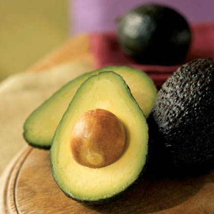 Superfood: Avocados