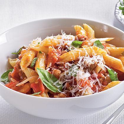 tomato-pasta-ck-1918479-x.jpg