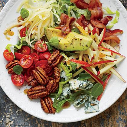 waldorf-cobb-salad-sl-x.jpg
