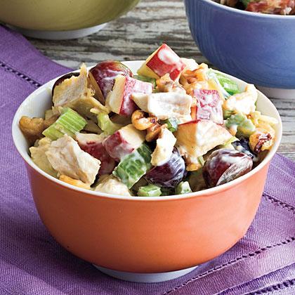 waldorf-salad-sl-x.jpg