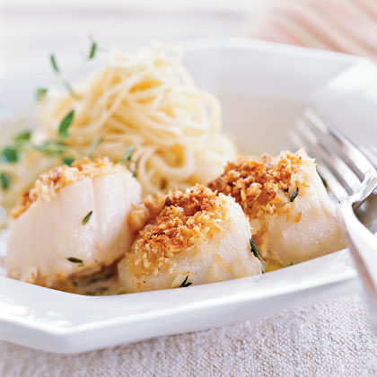hazelnut-scallops-cl-1673077-x.jpg