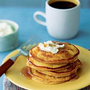 pancakes-su-1011247-x.jpg