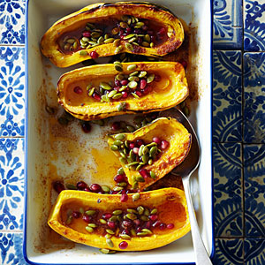 roasted-delicata-squash-pomegranate-seeds-pepitas-su-x.jpg