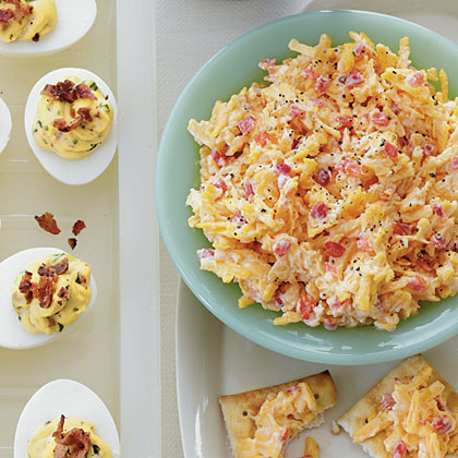 oh-divine-pimiento-cheese-x.jpg