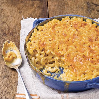 mac-cheese-sl-1924753-x.jpg