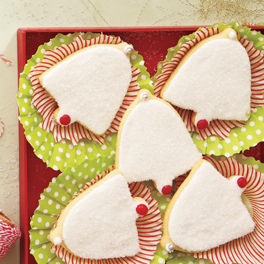 ay-Sugar Cookies Image