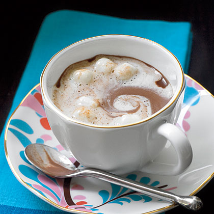 hot-chocolate-sl-1867510-x.jpg