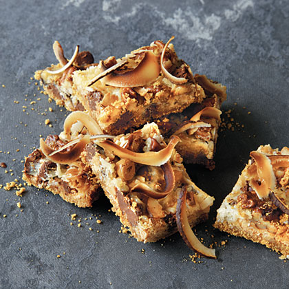 oh-hello-dolly-bars-x.jpg