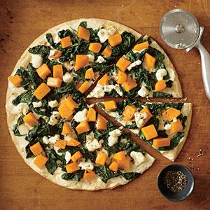 butternut-squash-pizza-ck-x.jpg