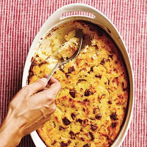 sausage-polenta-breakfast-casserole-ck-x.jpg
