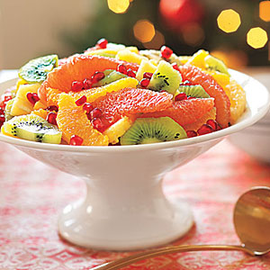 winter-fruit-salad-ay-x.jpg