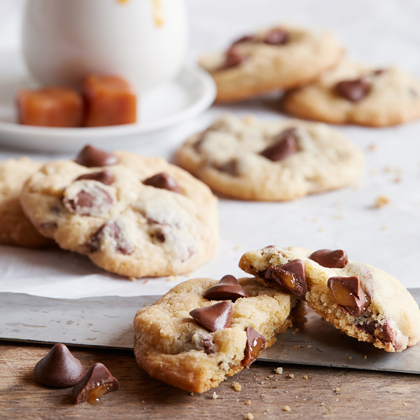 choc_caramel_cookie_420x420.jpg