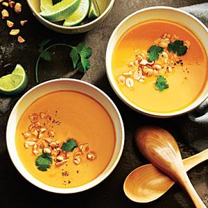 thai-butternut-soup-ck-x.jpg