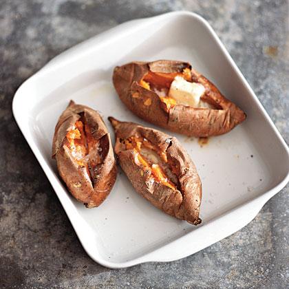 sweet-potatoes-rs-1537621-x.jpg