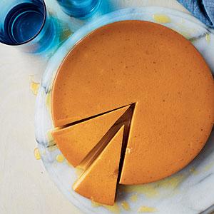 pumpkin-flan-x.jpg