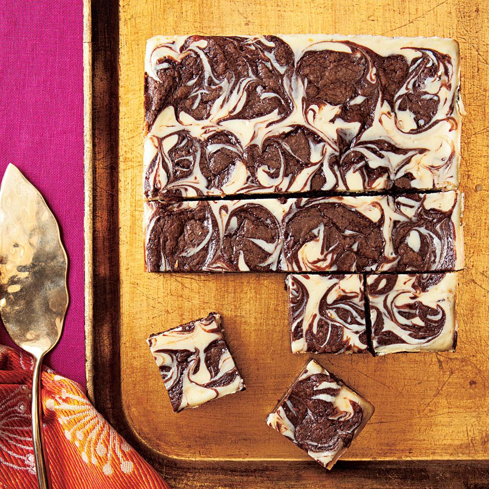 Aldi chocolate orange cheesecake recipes