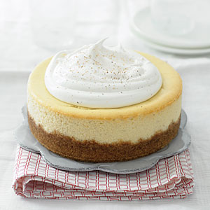 eggnog-cheesecake-su-1860164-x.jpg