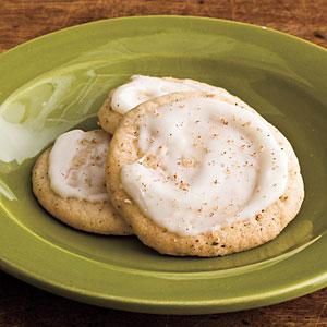 eggnog-cookies-sl-1940932-x.jpg