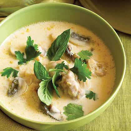 chicken-soup-su-1860172-x.jpg