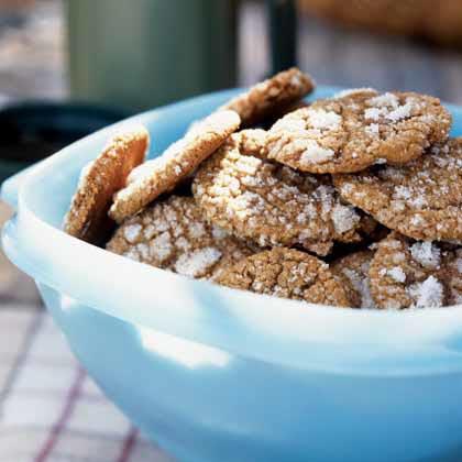 cookies-ck-1108296-x.jpg