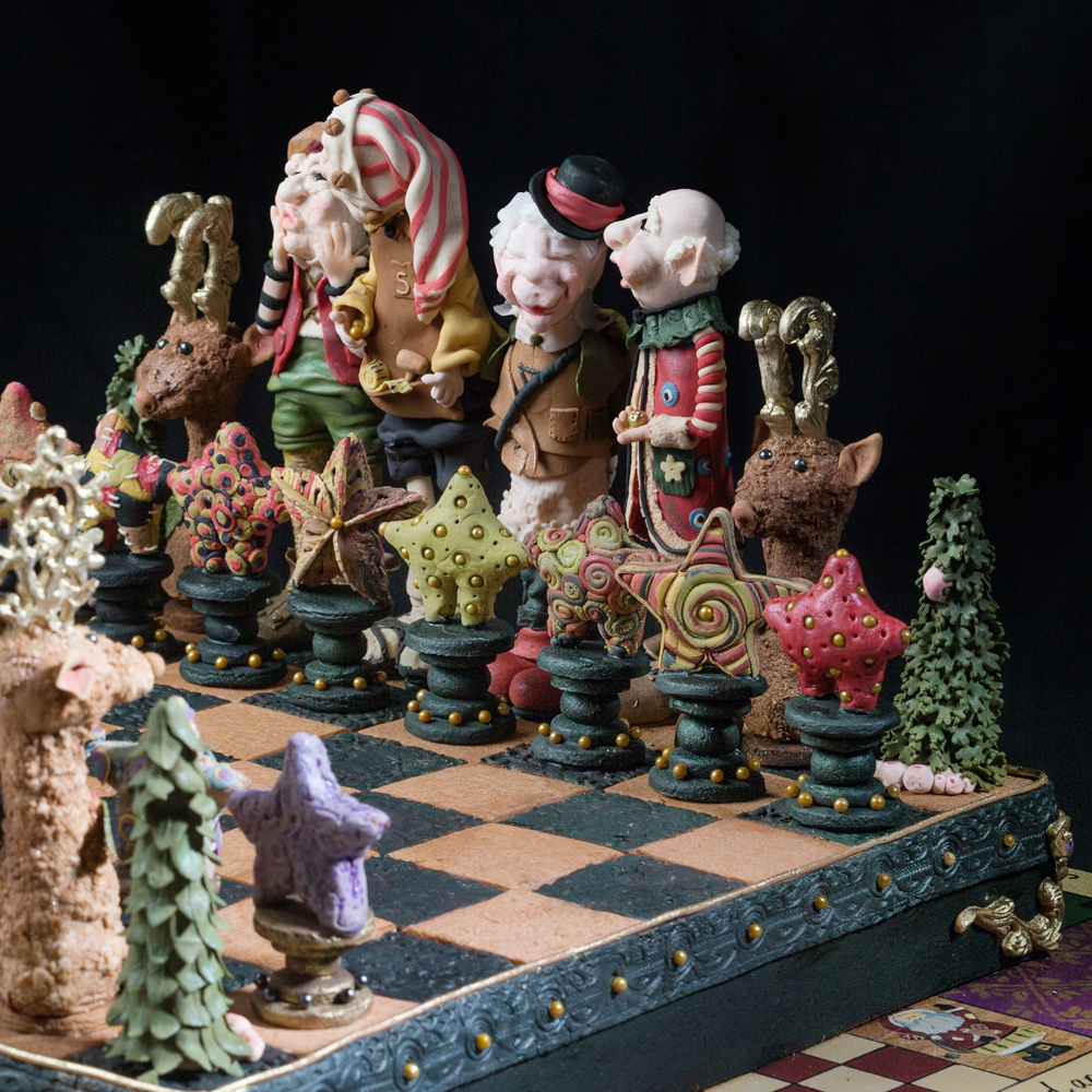 gingerbread-chess-detail.jpg