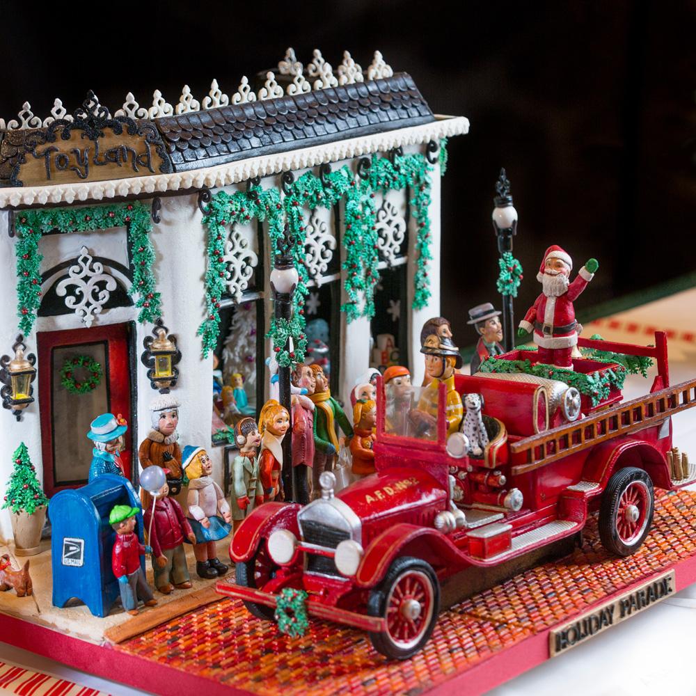 gingerbread-holiday-parade.jpg