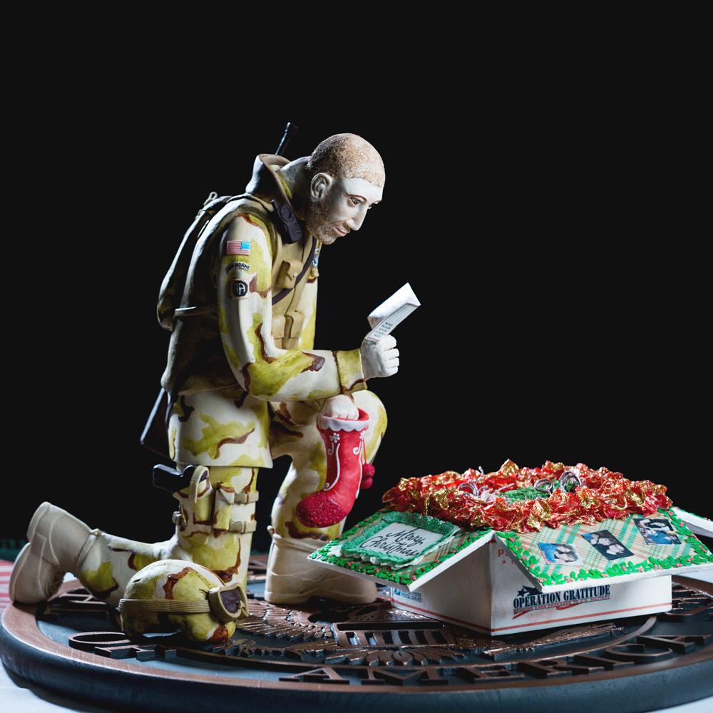 gingerbread-soldier.jpg