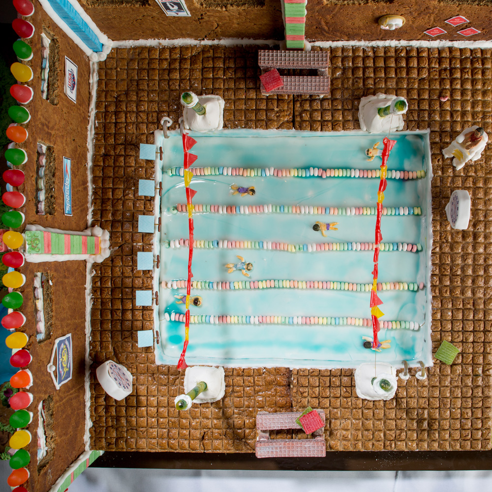 gingerbread-swimming-pool.jpg