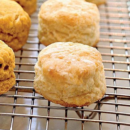 buttermilk-biscuits-ck-1853981-x.jpg