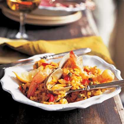 seafood-paella-ck-225789-x.jpg