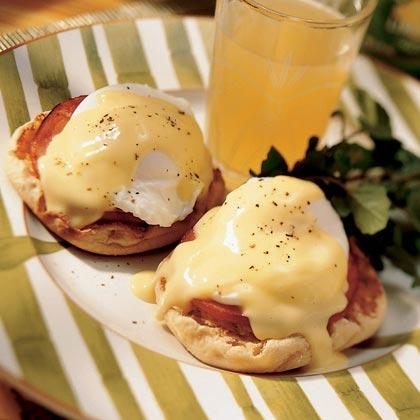 eggs-benedict-su-633450-x.jpg