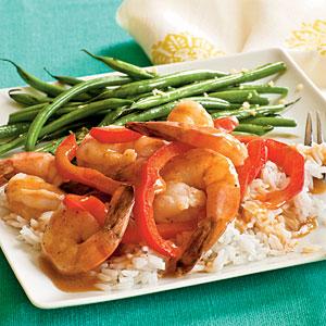red-curry-shrimp-ck-x.jpg