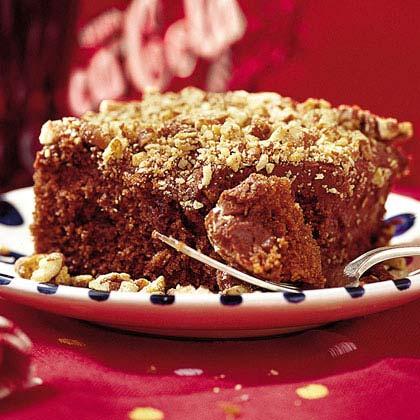 coca-cola-cake-sl-332011-x.jpg