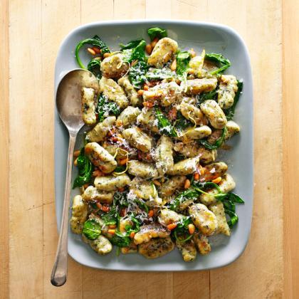 spinach-ricotta-gnocchi-su.jpg