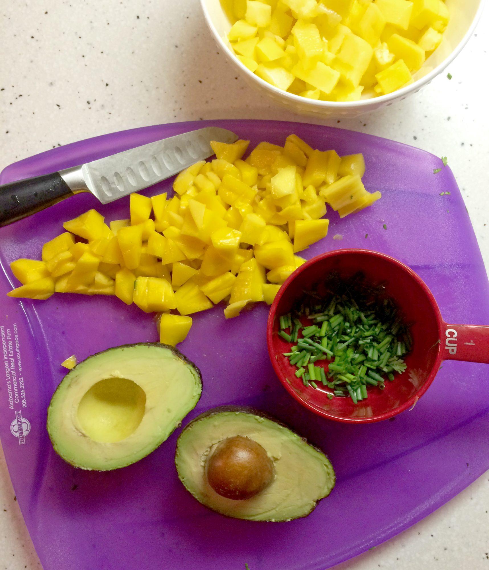 chopped-fruit-herbs.jpg