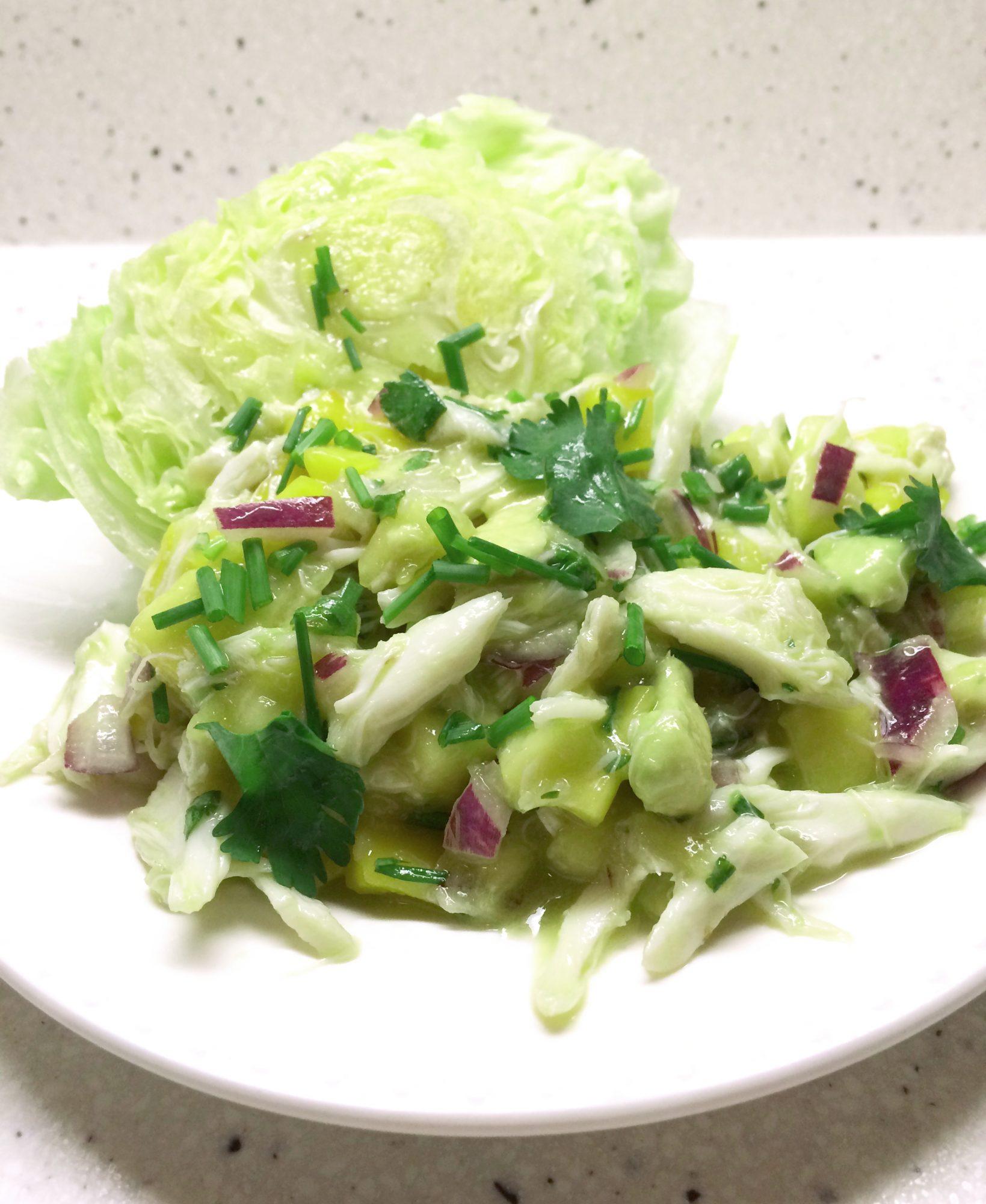crab-salad-dish.jpg