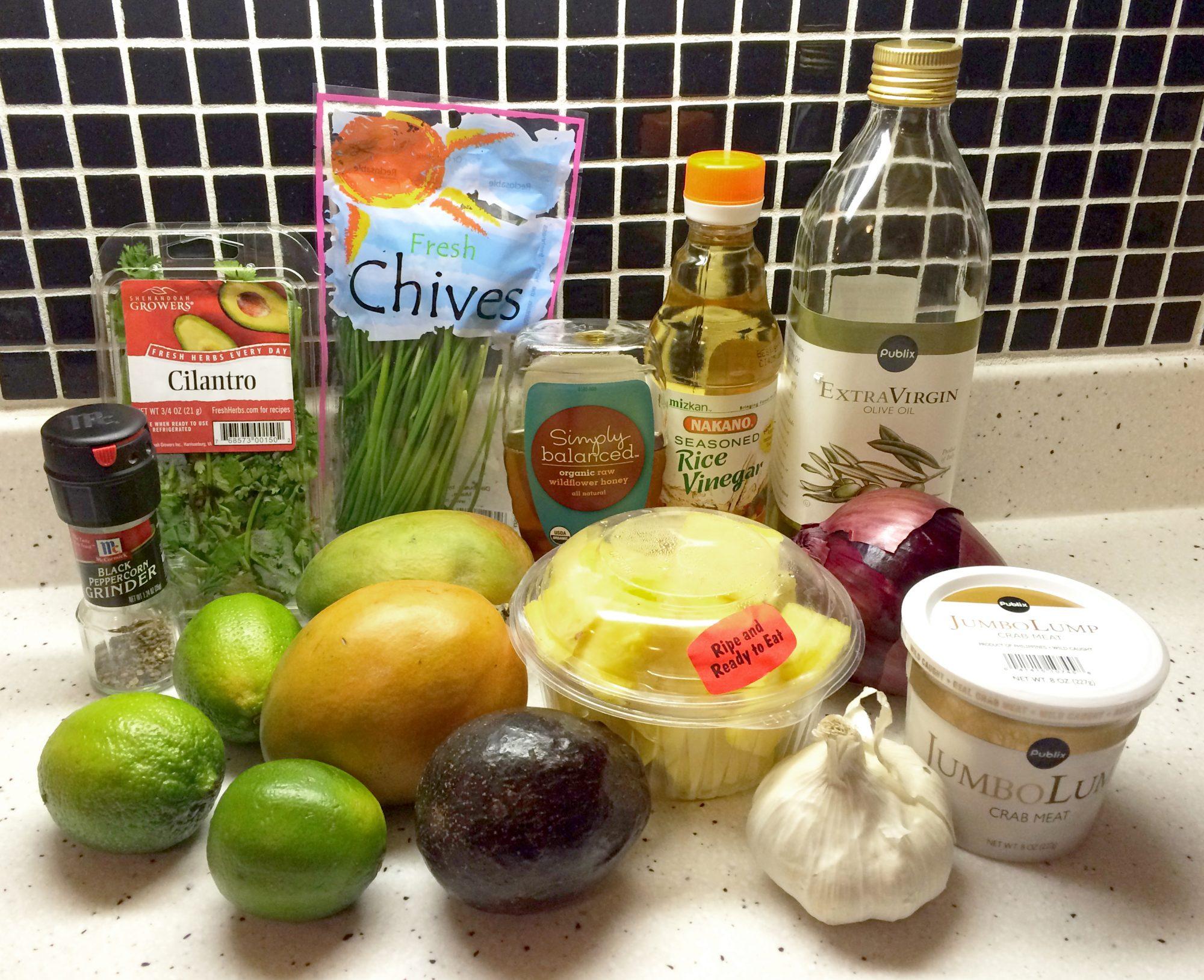 crab-salad-ingredients.jpg