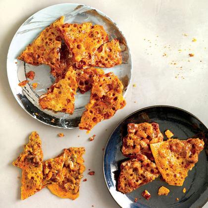 honey-peanut-brittle-sl.jpg