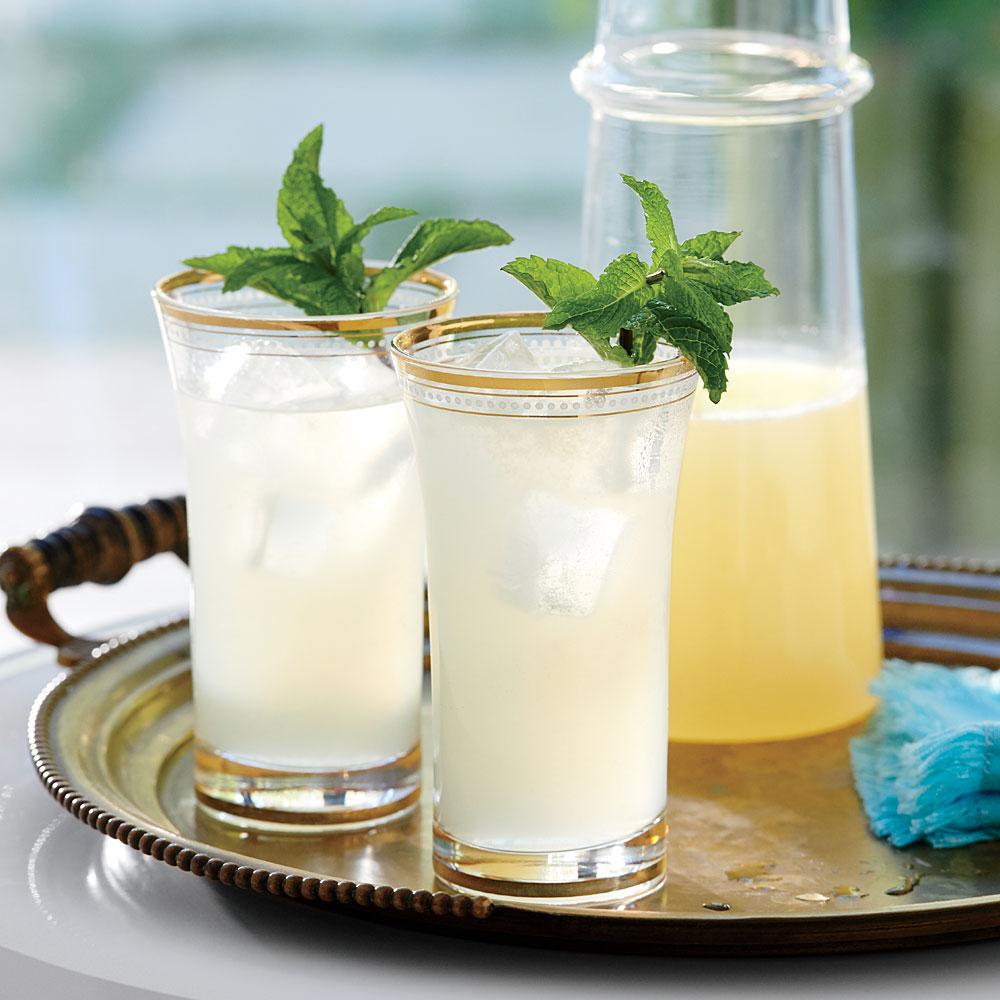 Vera Kollans Cocktails