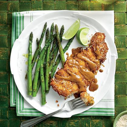 sesame-chicken-thigh-paillard-peanut-sauce-sl.jpg