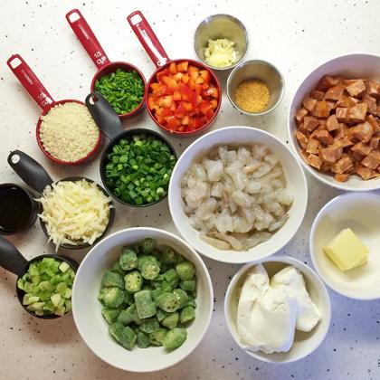 measured-ingredients-x.jpg