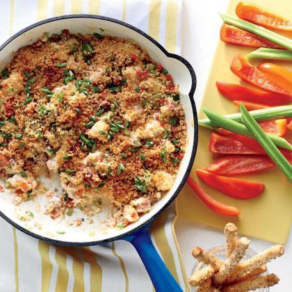 shrimp-andouille-gumbo-dip-cl.jpg