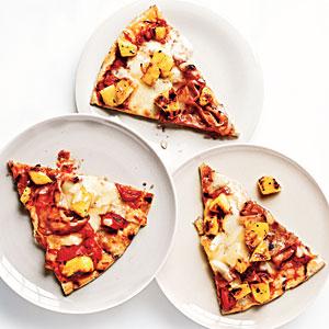grilled-ham-pineapple-pizza-ck-x.jpg