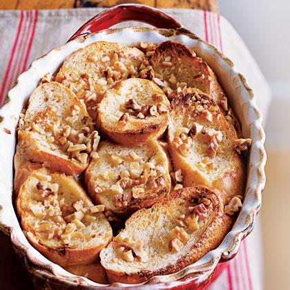 toast-casserole-ck-1545796-x.jpg