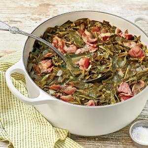 ultimate-classic-collards-sl.jpg