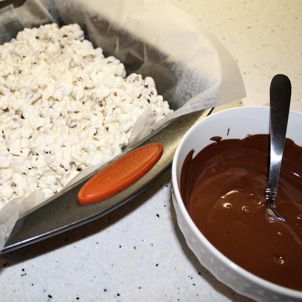 treats-chocolate.jpg