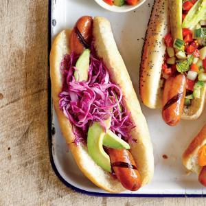 mexican-hot-dog-ck.jpg