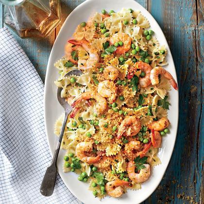 shrimp-peas-farfalle-sl.jpg