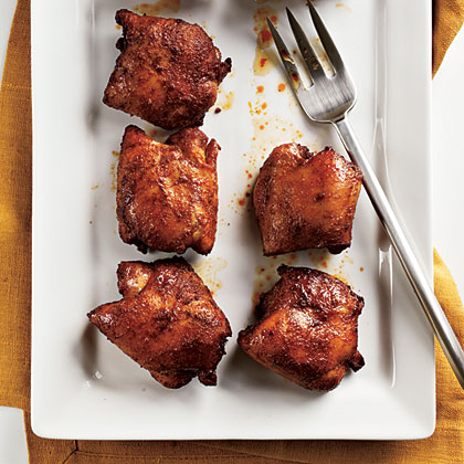 honey-chicken-thighs-ck-x.jpg